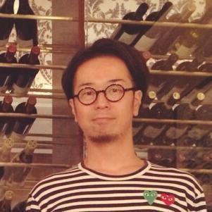 本多忠房 / TADAFUSA HONDA